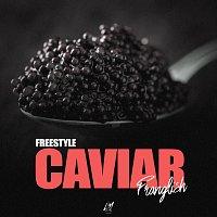 Franglish – Caviar (Freestyle)