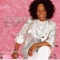Lynda Randle – Woman After God's Own Heart