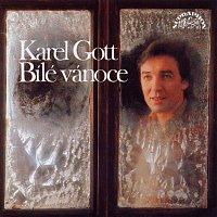 Karel Gott – Bílé Vánoce