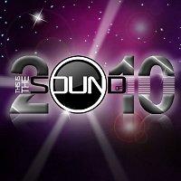 Různí interpreti – This Is The Sound Of...2010
