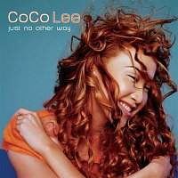Coco Lee – Just No Other Way