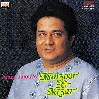 Anup Jalota – Manzoor -E- Nazar