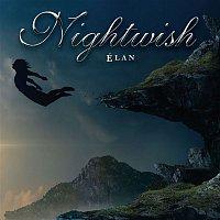 Nightwish – Élan