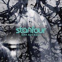 Stanfour – Rise & Fall [New Bonus Version]