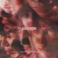 Aura Dione – Fearless Lovers - EP