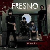 Fresno – Redencao - Versao Acústica