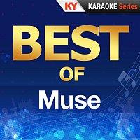 Kumyoung – Best Of Muse (Karaoke Version)