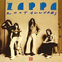 Frank Zappa – Zoot Allures