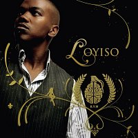 Loyiso – Blow Your Mind