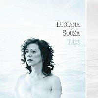 Luciana Souza – Tide