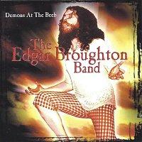 Edgar Broughton Band – Demons at the Beeb