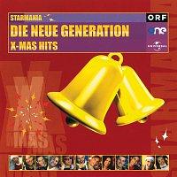 Die neue Generation – Christmas Album