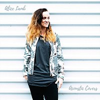 Alice Lamb – Acoustic Covers