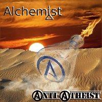 Anti-Atheist
