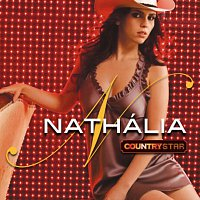 Nathália – Country Star