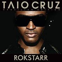 Přední strana obalu CD Rokstarr [Special Edition]
