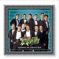 Banda Maguey – Tesoros De Coleccion