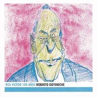 Roberto Goyeneche – Roberto Goyeneche - RCA Victor 100 Anos