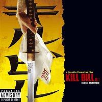 Various Artists.. – Kill Bill Vol. 1 Original Soundtrack