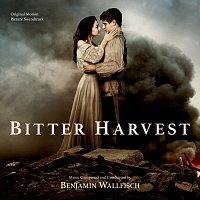 Benjamin Wallfisch – Bitter Harvest [Original Motion Picture Soundtrack]