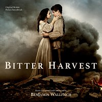 Benjamin Wallfisch – Bitter Harvest [Original Motion Picture Soundtrack]