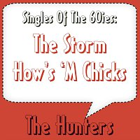 The Hunters – The Storm