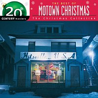 Různí interpreti – 20th Century Masters:  The Christmas Collection