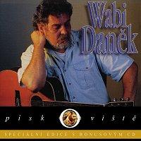 Wabi Daněk – Pískoviště