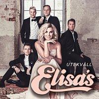 Elisa's – Utekvall