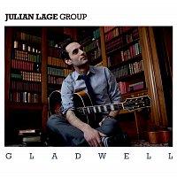Julian Lage Group – Gladwell [International Version]