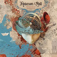 Anderson, Stolt – Invention of Knowledge