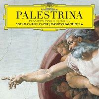 Sistine Chapel Choir, Massimo Palombella – Palestrina
