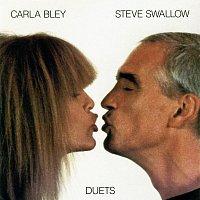 Carla Bley, Steve Swallow – Duets