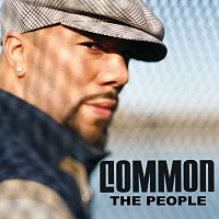 Common – The People [Explicit Version]