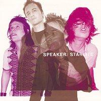 Speaker – Starlite