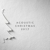 Různí interpreti – Acoustic Christmas 2017