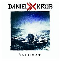 Daniel Krob – Šachmat