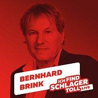 Bernhard Brink – Ich find Schlager toll [Live]