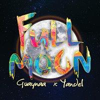 Guaynaa, Yandel – Full Moon
