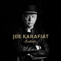 Joe Karafiát – Zodiak