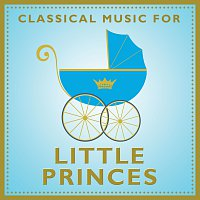 Různí interpreti – Classical Music For Little Princes