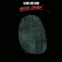 Klaus Lage – Heisse Spuren [Remastered]
