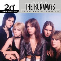 The Runaways – Best Of/20th Century