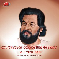 K.J. Yesudas – Classic Collections, Vol.1