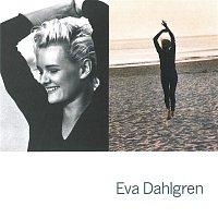 Eva Dahlgren – Eva Dahlgren