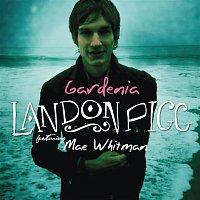 Landon Pigg – Gardenia
