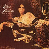 Melissa Manchester – Home To Myself