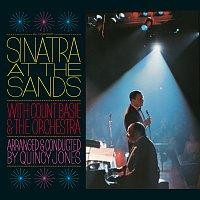 Frank Sinatra – Sinatra At The Sands