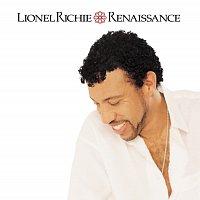 Lionel Richie – Renaissance