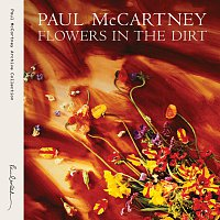 Paul McCartney – Flowers In The Dirt [Archive Collection]